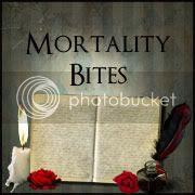Mortality Bites