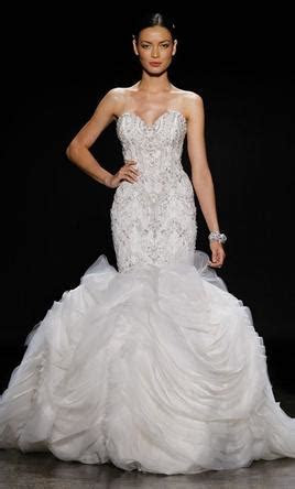 Lazaro Wedding Dresses For Sale   PreOwned Wedding Dresses