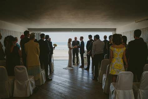 Watergate Bay Hotel Wedding Photos   Abi Riley Photography