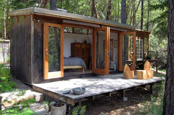 wood-cabin-17