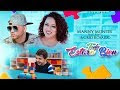 Todo estará bien | Manny Montes feat Ingrid Rosario