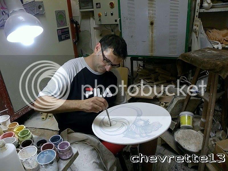 http://i1252.photobucket.com/albums/hh578/chevrette13/SICILE/DSCN4318Copier_zps0e0476f7.jpg