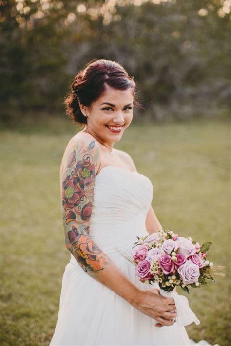 tattoo   HI FI WEDDINGS   YOUR WEDDING, YOUR MUSIC