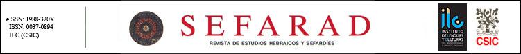 http://sefarad.revistas.csic.es/public/journals/5/sefarad_barra.jpg