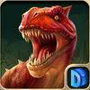 Dinosaur War v1.4.4 Cheats