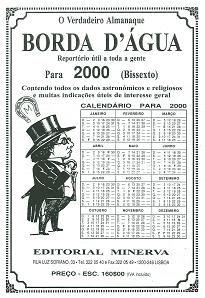 borda4.jpg