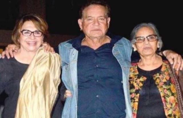 बॉलीवुड में सौतन है एक-दूसरे की खास दोस्त, एक ने खुद कराई थी अपने पति की दूसरी शादी