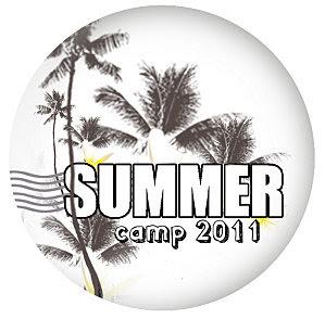 Badge_SUMMER-camp2011-2-copier