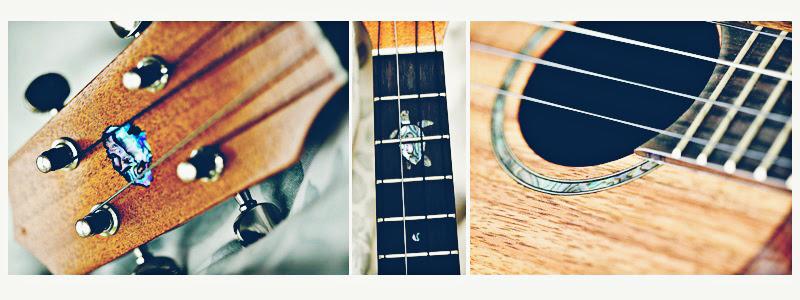 ukulele-alpin