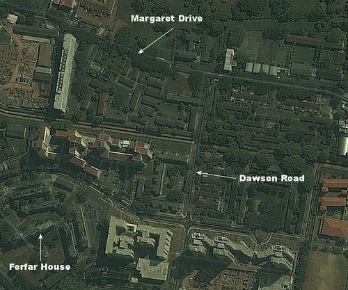 29 May 2000 Google Earth