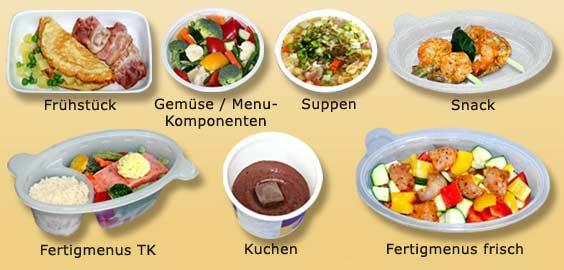 Swissmilk Rezepte und Videos vom Apro bis zum Hauptgericht Rezepte
