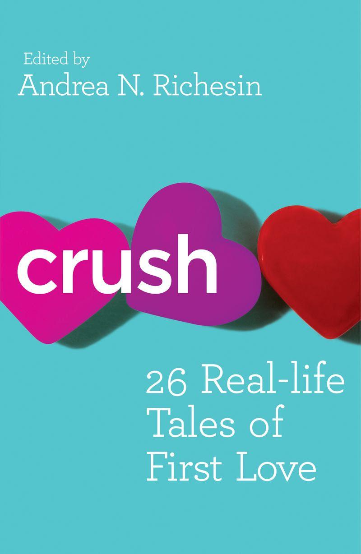 Crush_cover