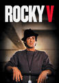 Rocky V | filmes-netflix.blogspot.com
