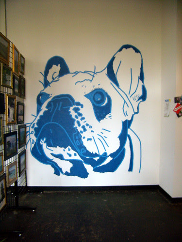 PC062203-2009-12-06-Telephone-Factory-Giant-Tape-Dog
