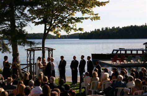 Severn Lodge (Port Severn, Ontario)   Resort Reviews