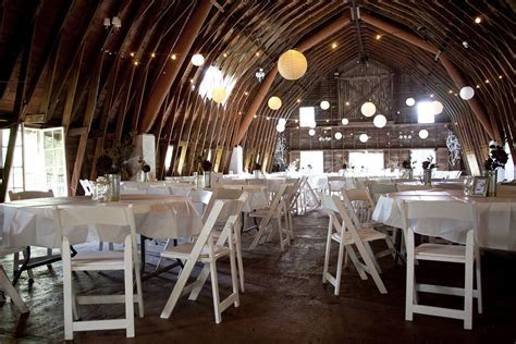 EXTRAVAGANT WEDDING RECEPTIONS IDEAS   dreamt up: my