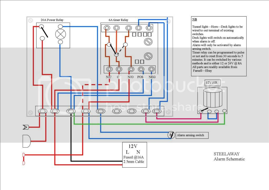 Software For Drawing Electrical Wiring Diagram