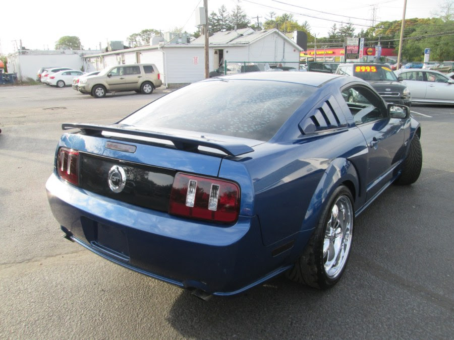 Craigslist Cars And Trucks By Owner Long Island - GeloManias
