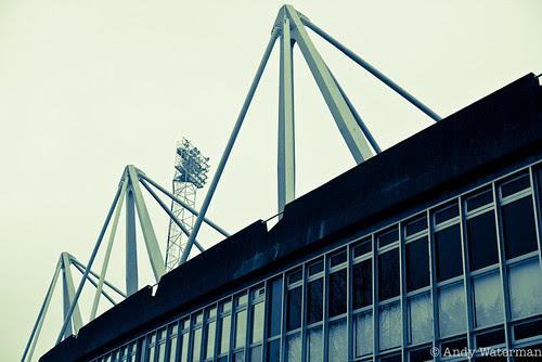 Crystal Palace -8