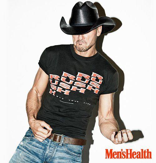Men's Health - July/August 2014 photo tmac-061714-_2.jpg