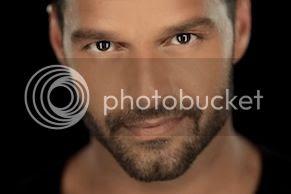 Ricky Martin - Disparo al Corazon photo Rickey004_zpswrershbh.jpg