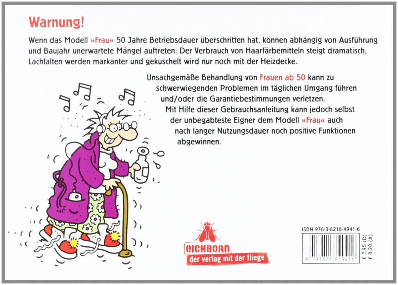 Sprüche Geburtstag Frau 50 Lange Geburtstagssprüche