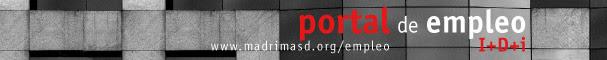 http://www.madrimasd.org/empleo/images/Portal_Empleo_mi+d.jpg