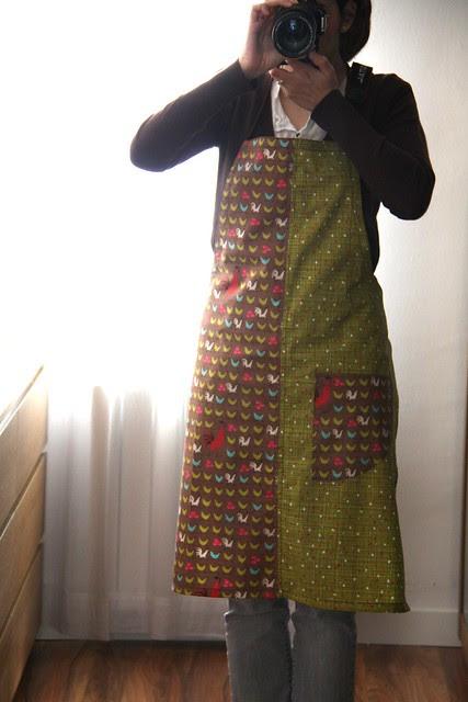 conjunto cocina