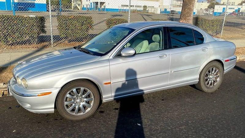 49+ Craigslist Cheap Cars For Sale Under 500 Near Me ...