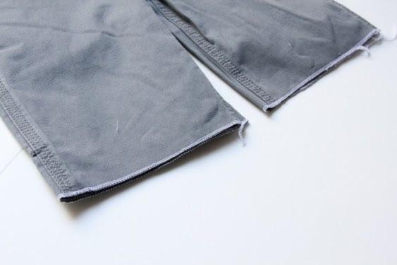 11_как сшить шорты