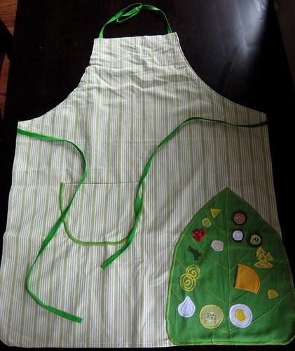 apron9