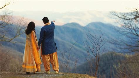 Cost of Destination Wedding in shimla   Diwas Wedding