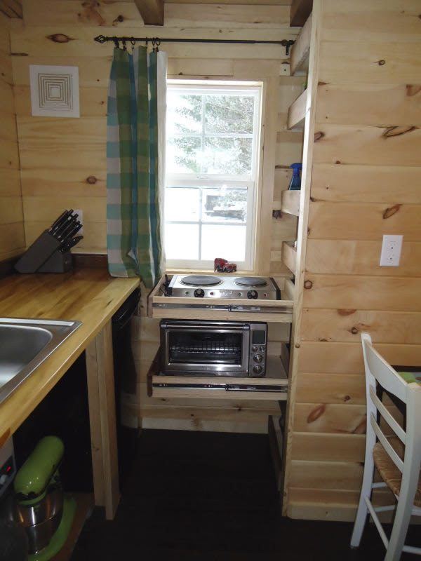 AD-Tiny-House-Hacks-To-Maximize-Your-Space-22