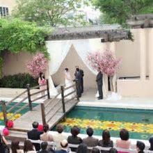 The Westin Pasadena Photos, Ceremony & Reception Venue