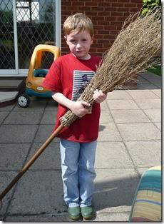 broom4