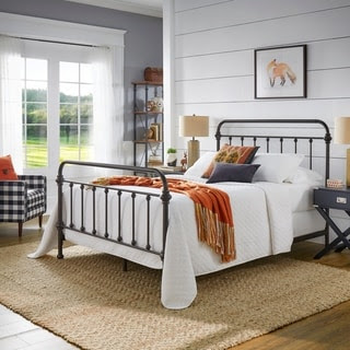 Beds | Overstock.com Shopping - Big Discounts on Beds