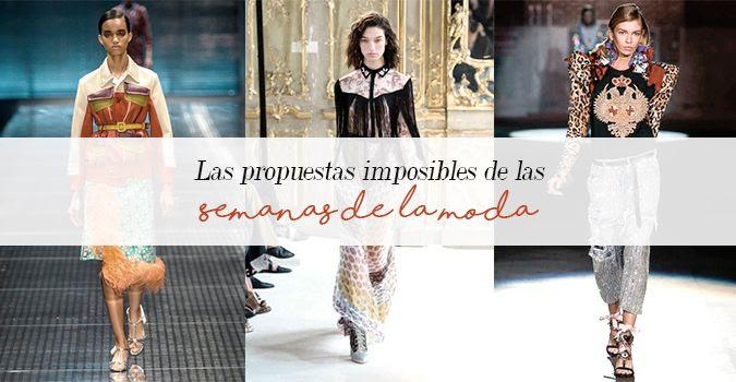 photo caratula_fashionweek.jpg