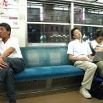 japanese_sleeping_80