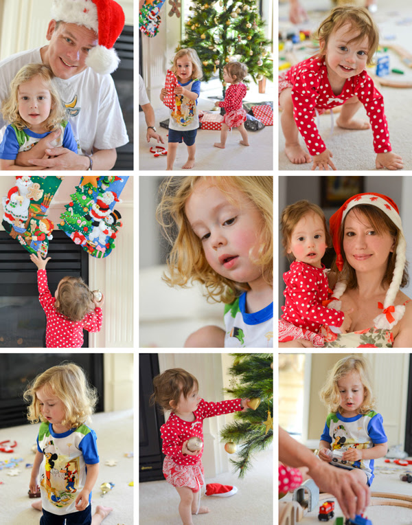 Christmas collage 600px