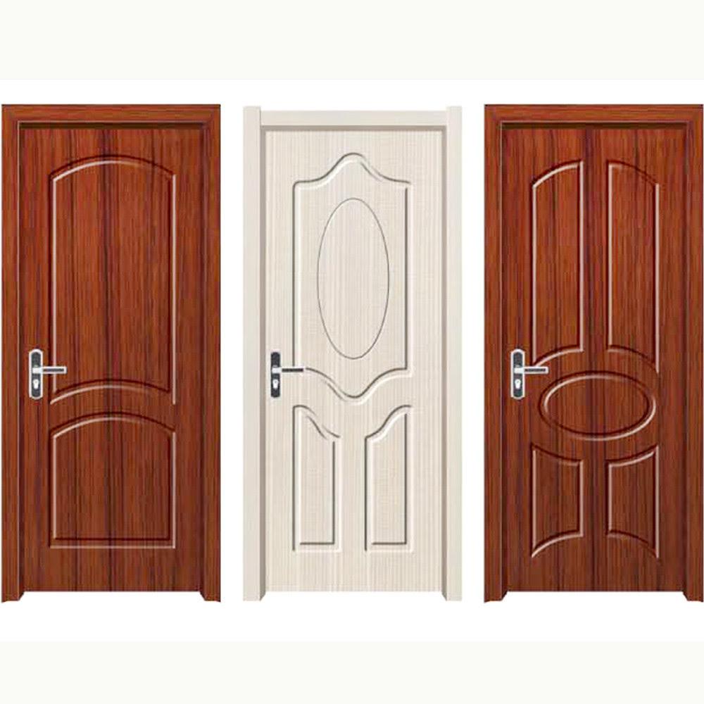 door design price in pakistan  | 640 x 426