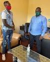 Mvukiyehe Juvénal wifuzwaga ku buyobozi bwa Kiyovu Sports ntiyemerewe kwiyamamaza #rwanda #RwOT
