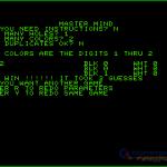 mastermind-pet_cbm-disco-04