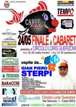 carpe-ridens-2014