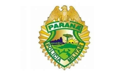 Laranjeiras - Homem invade residência, furta feijão e acaba preso