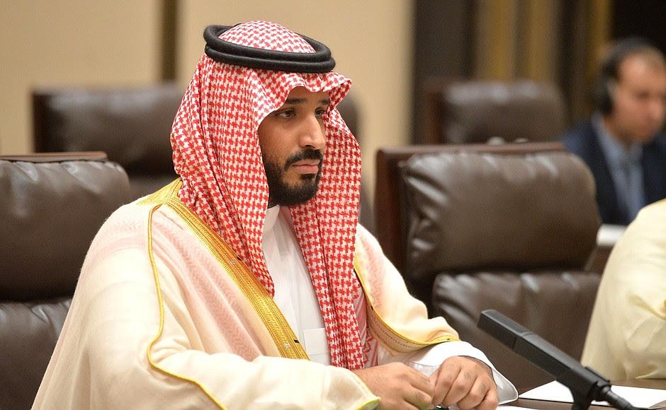 """Résultat de recherche d'images pour """"Mohammed bin Salman images"""""""