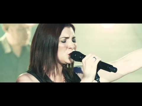 Alive In You Lyrics - Jesus Culture Featuring Kim Walker-Smith