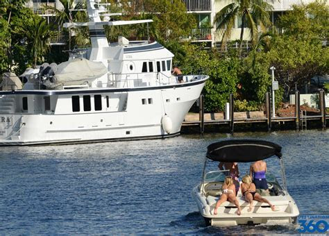 Fort Lauderdale   Ft Lauderdale Florida