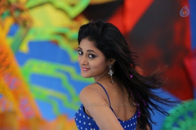 Sushma Raj New Gallery - 25 of 28