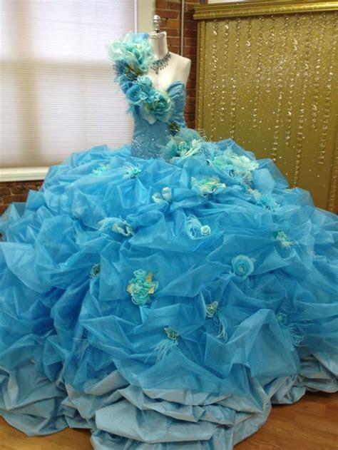 Gorger Eden Gypsy Wedding Dress #MBFAGW   My Big Fat