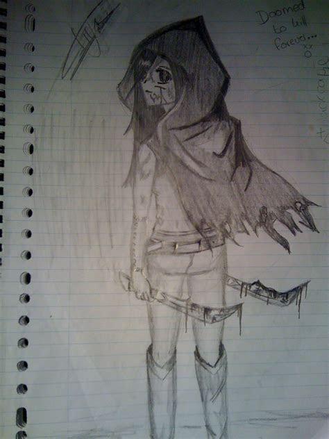 drawings  anime drawing photo  fanpop